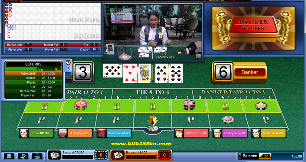 lenterapoker.Com agen poker dan domino on-line terpercaya indonesia
